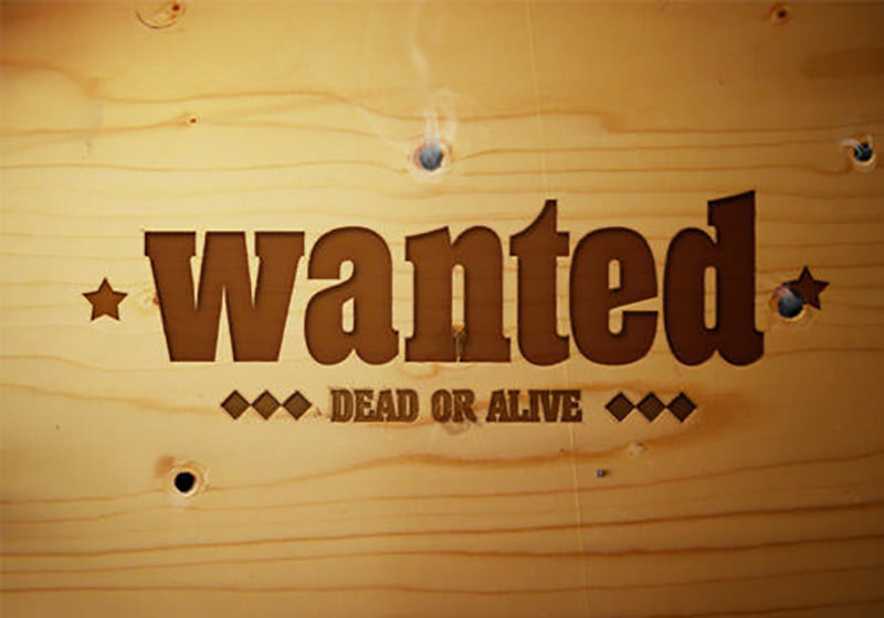 wanted-sign-photoshop-tutorial