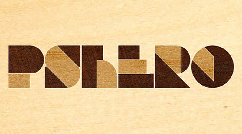 wood-inlay-text-photoshop-tutorial