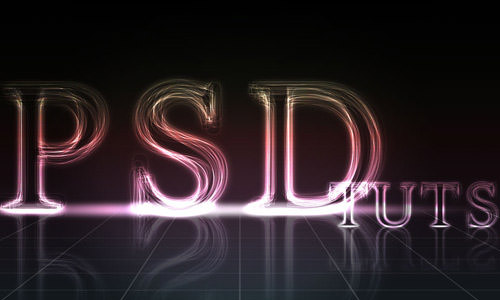 layered-glowing-text-effect-photoshop-tutorial