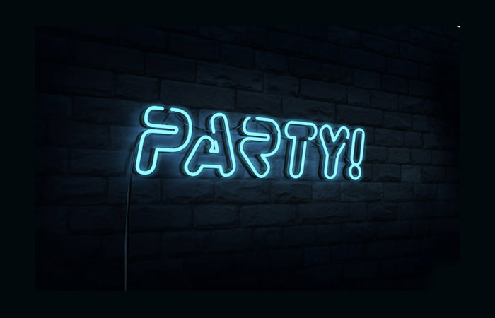 neon-sign-tutorial