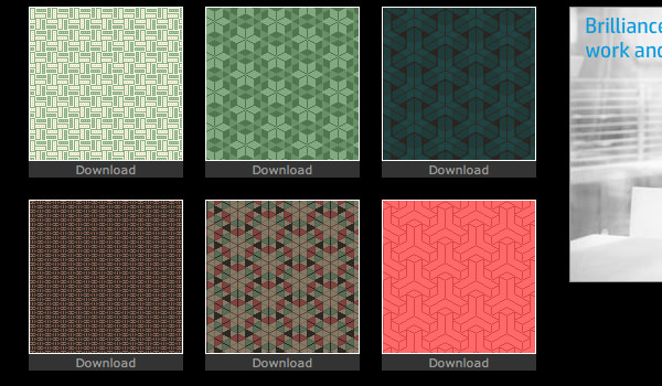 freebie pattern designs web backgrounds downloads