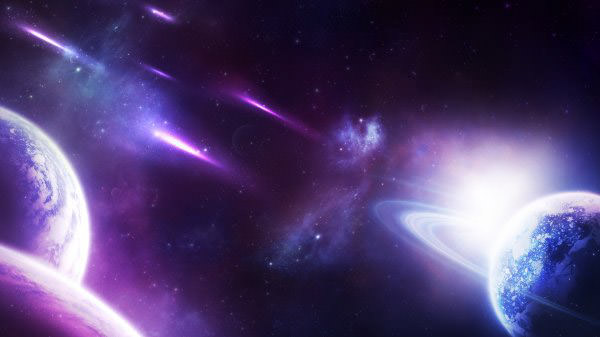 E2 Galaxy Wallpaper Absolutely Stunning Space and Planets Wallpapers