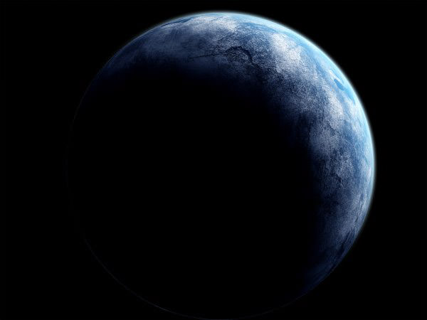 Planet Wallpaper Absolutely Stunning Space and Planets Wallpapers