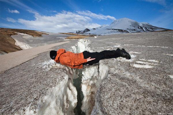 crack planking