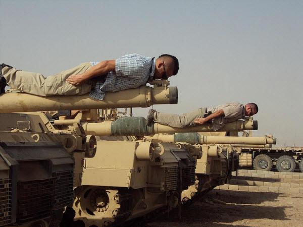 plank the tank