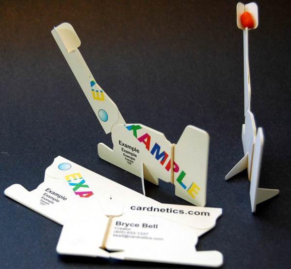cardapult v2