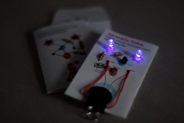 sparkle labs