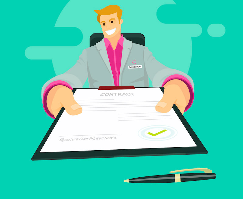 freelancing-contract