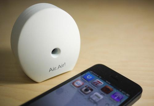Air.Air!