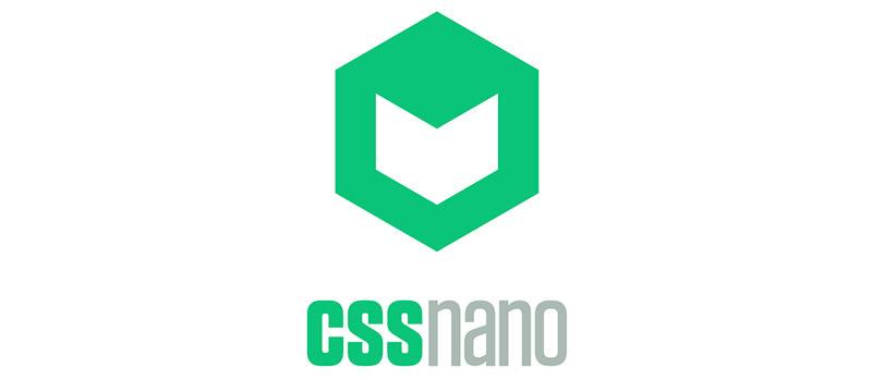 CSSNano PostCSS Plugin