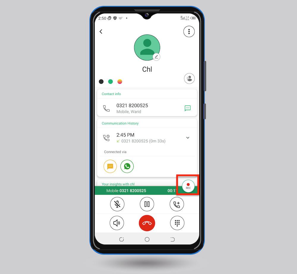 callapp-call-recording