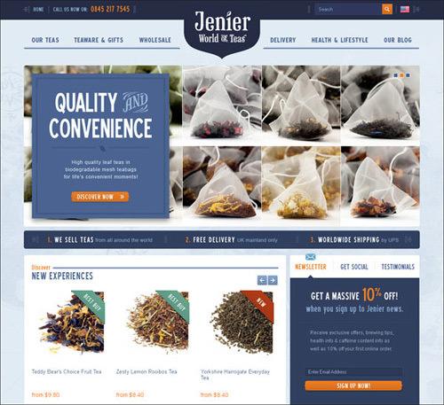 professional-ecommerce-sites