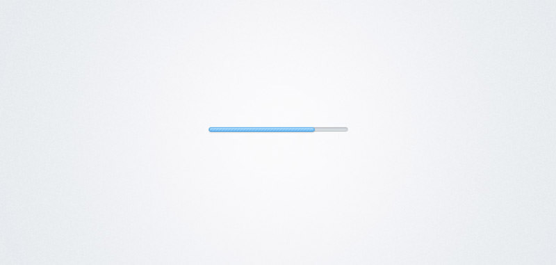 progress bar freebies