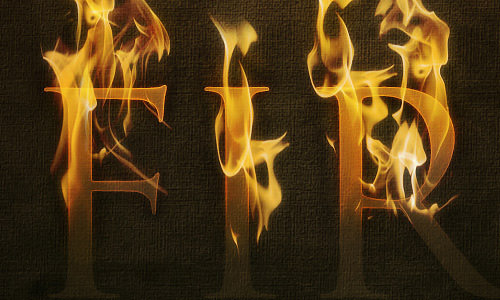 text-on-fire-effect-in-photoshop