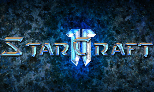 StarCraft-text-effect