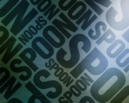 trendy-typographic-poster-design-tutorial