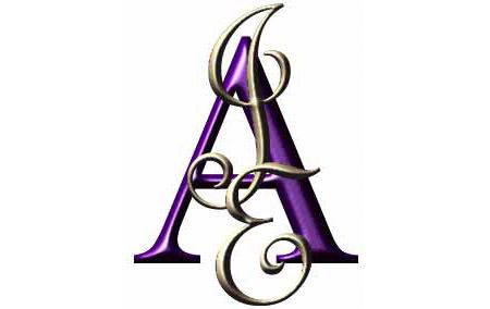 linked-letters-photoshop-tutorial