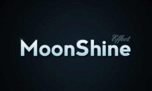 moon-shine-text-effect-tutorial