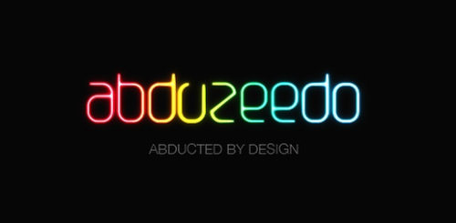 neon-text-effect-photoshop-tutorial