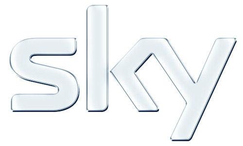sky-logo-photoshop-tutorial