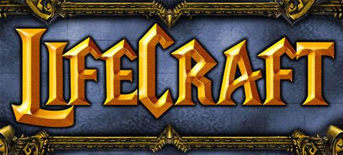 WarCraft-Font-photoshop-tutorial