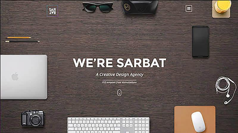 Sarbat