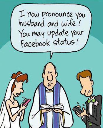 updating-status