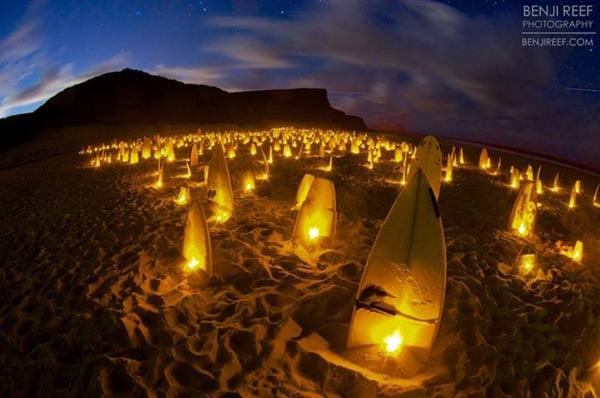 1000-surfboard-graveyard