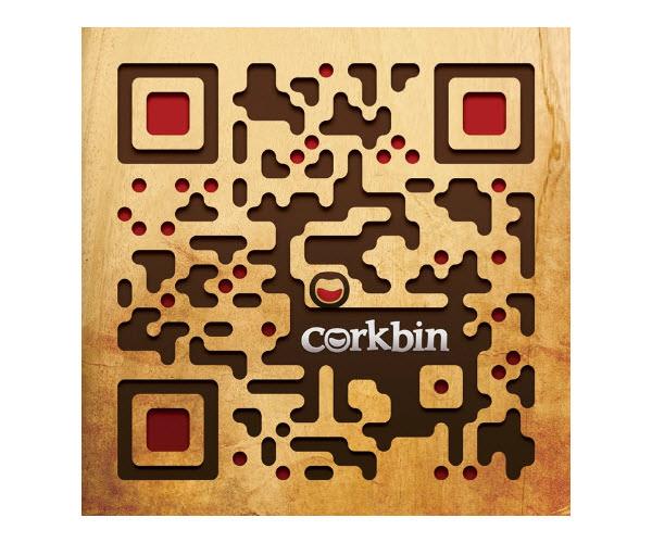 corkbin