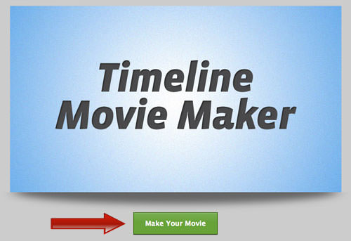 Make Your Movie
