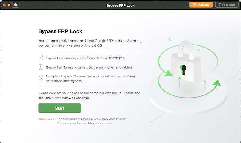 bypass-frp-lock