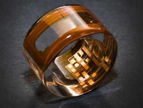 cirkuita jewelry