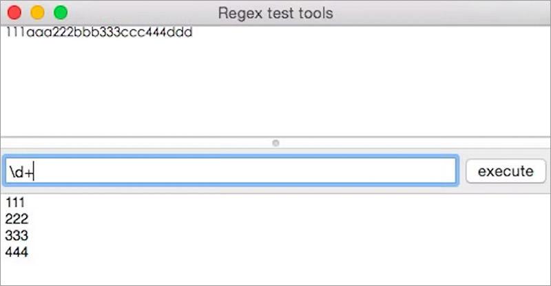 regeTools