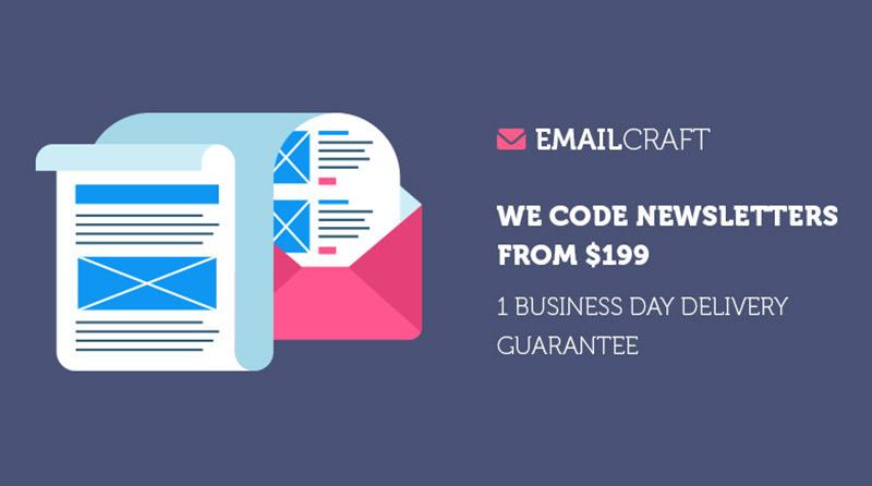 emailcraft