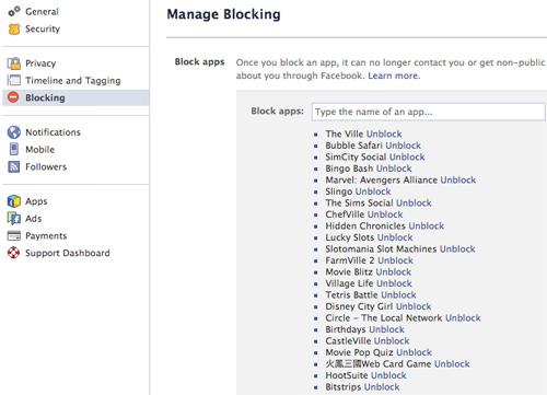 BitStrip Unblock
