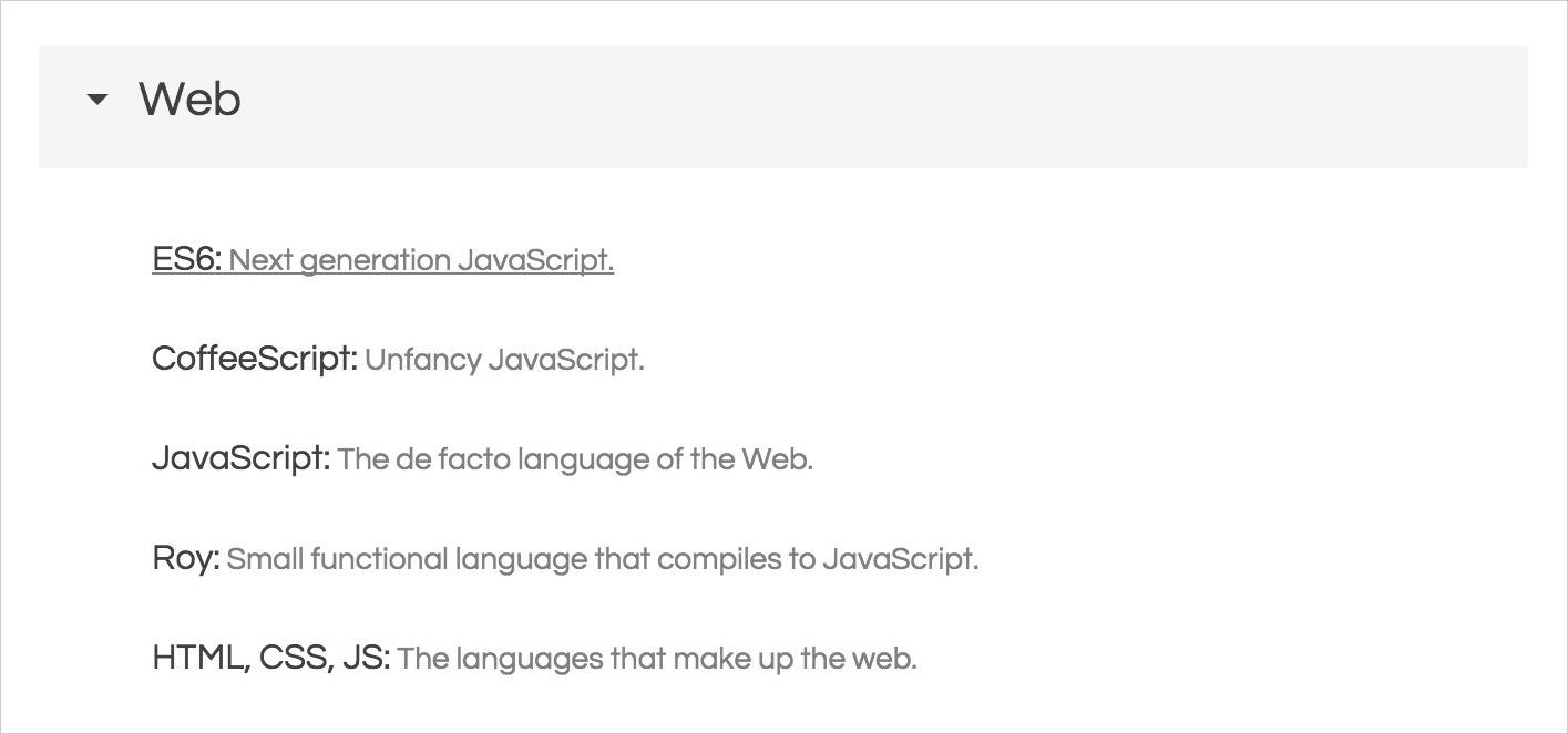 Repl.it IDE homepage