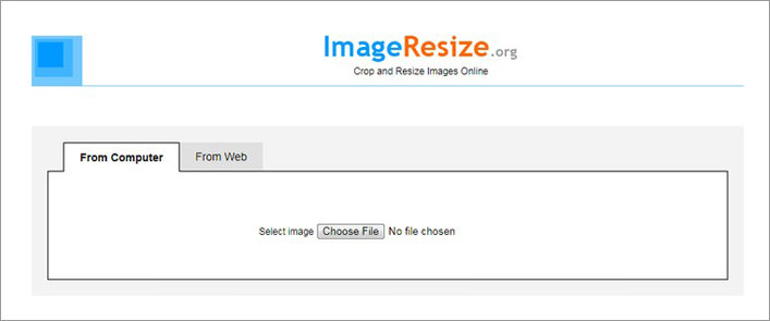 30 Tools To Crop And Resize Your Images Online 2020 Hongkiat