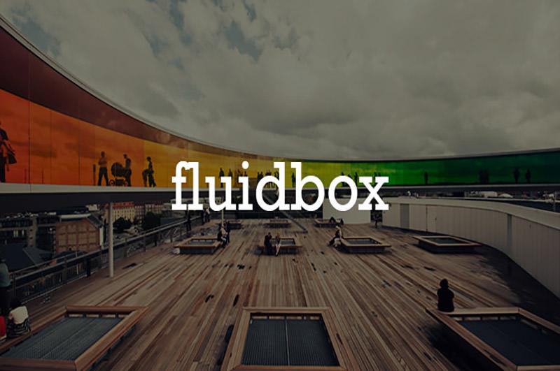 FluidBox