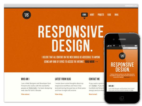 responsive-portfolios