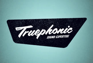 retro logo designs