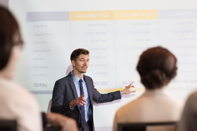 pitch-presentation
