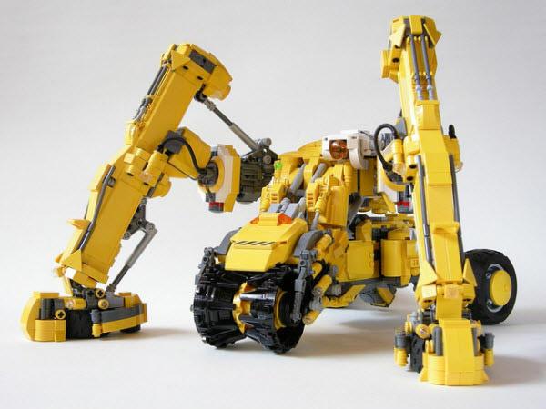 hmt-004 lex-fomica