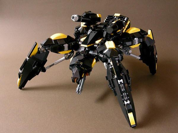 ltw-006 gothica