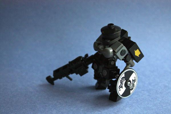 tfr sniper bot