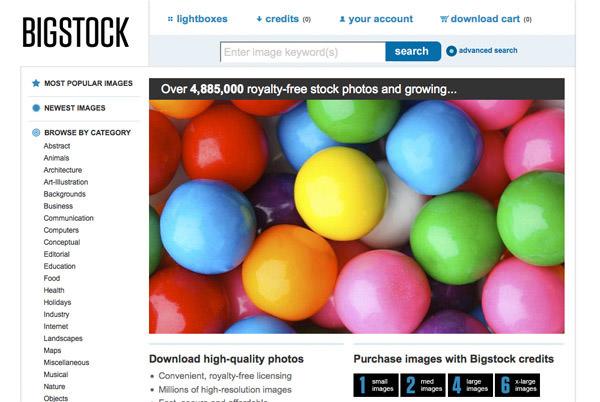 bigstock photo