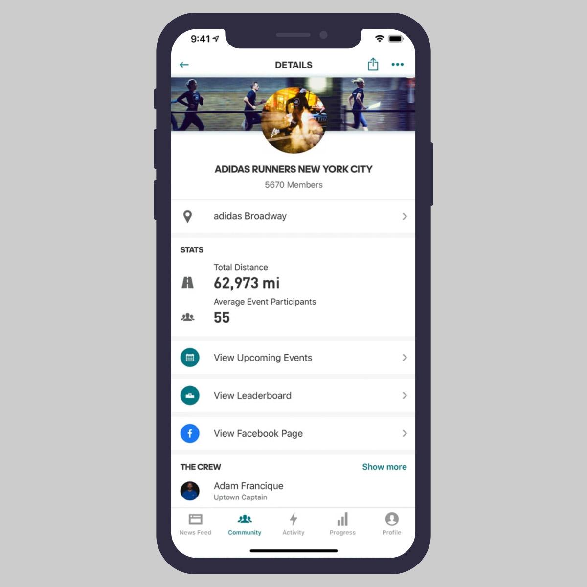 adidas-Running-App-Runtastic