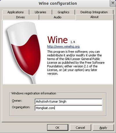 Wine Mac Download Free