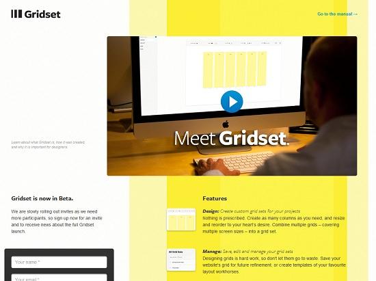 50 Useful Responsive Web Design Tools For Designers Hongkiat