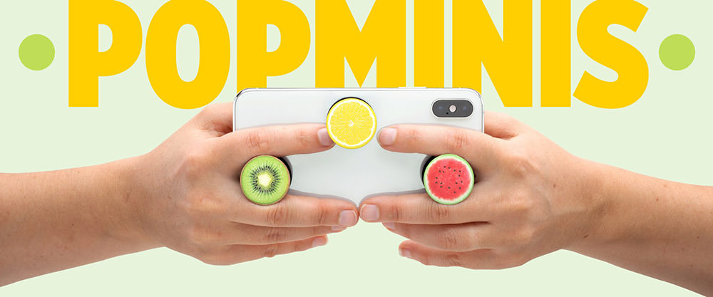 PopSocket Phone Grip