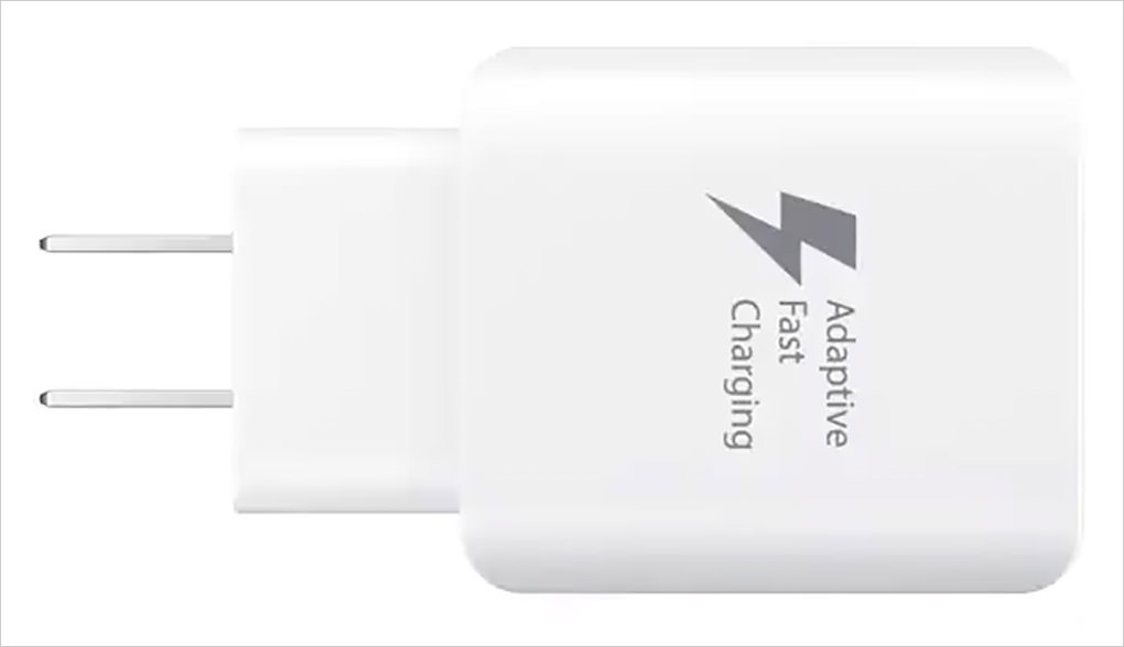 Samsung USB-C Fast Charging Adapter